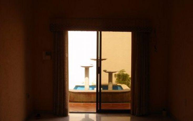 Foto de casa en venta en, costa de oro, boca del río, veracruz, 943075 no 07