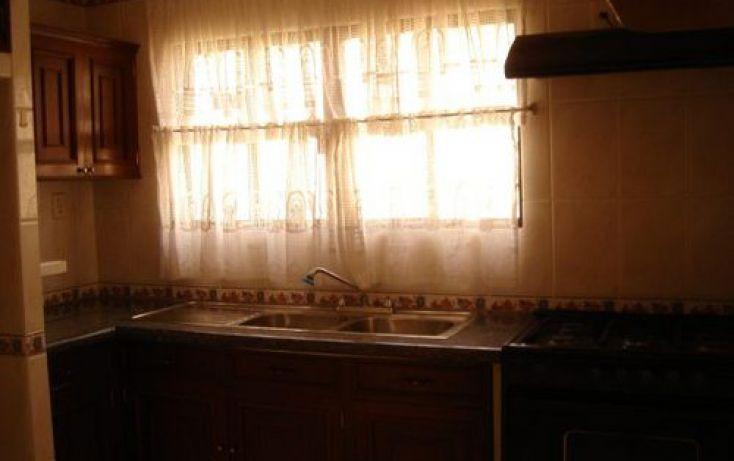 Foto de casa en venta en, costa de oro, boca del río, veracruz, 943075 no 09