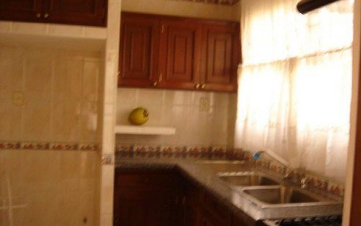 Foto de casa en venta en, costa de oro, boca del río, veracruz, 943075 no 10
