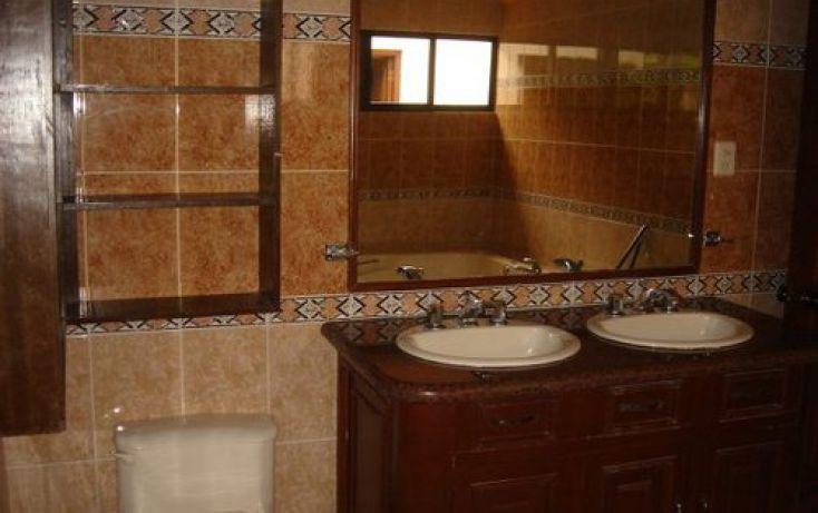 Foto de casa en venta en, costa de oro, boca del río, veracruz, 943075 no 12