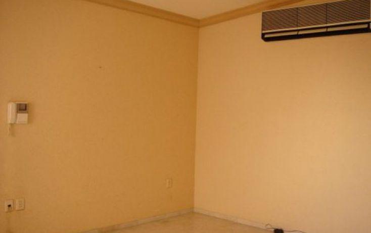 Foto de casa en venta en, costa de oro, boca del río, veracruz, 943075 no 13