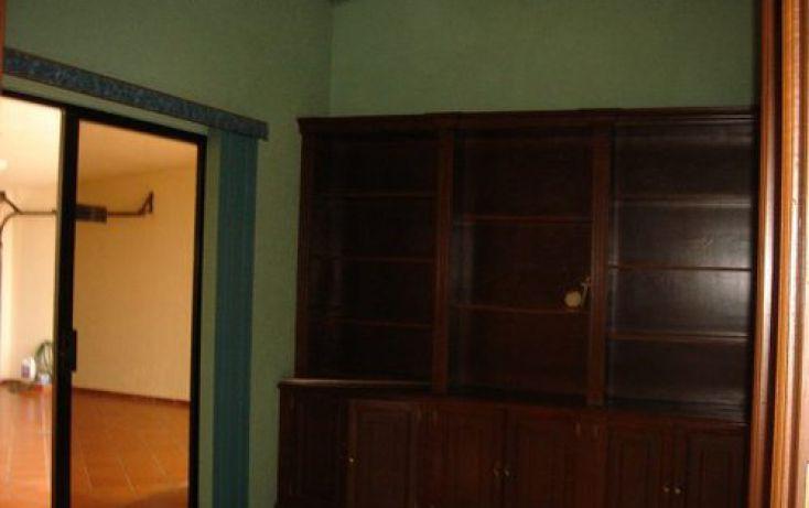 Foto de casa en venta en, costa de oro, boca del río, veracruz, 943075 no 14