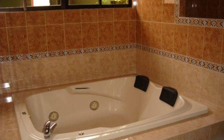 Foto de casa en venta en, costa de oro, boca del río, veracruz, 943075 no 15