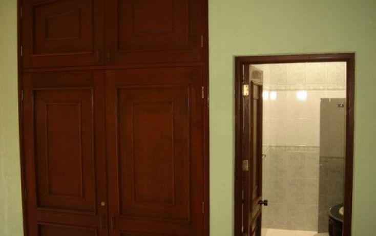 Foto de casa en venta en, costa de oro, boca del río, veracruz, 943075 no 17