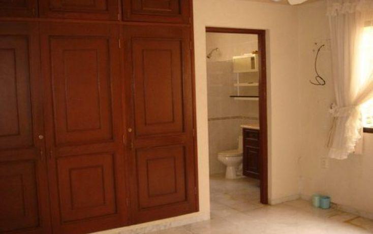 Foto de casa en venta en, costa de oro, boca del río, veracruz, 943075 no 18