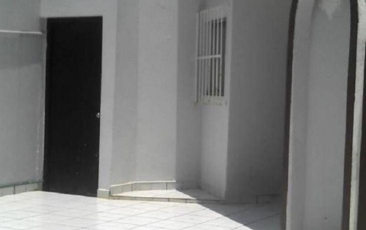 Foto de casa en renta en, costa de oro, boca del río, veracruz, 964919 no 01