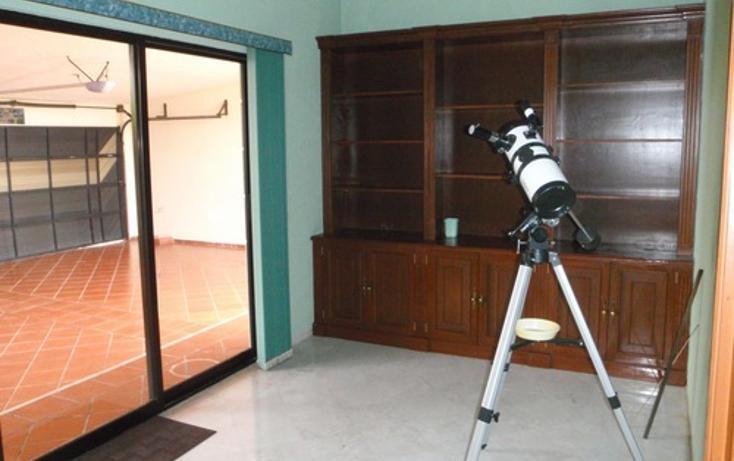 Foto de casa en venta en  , costa de oro, boca del río, veracruz de ignacio de la llave, 1046755 No. 04