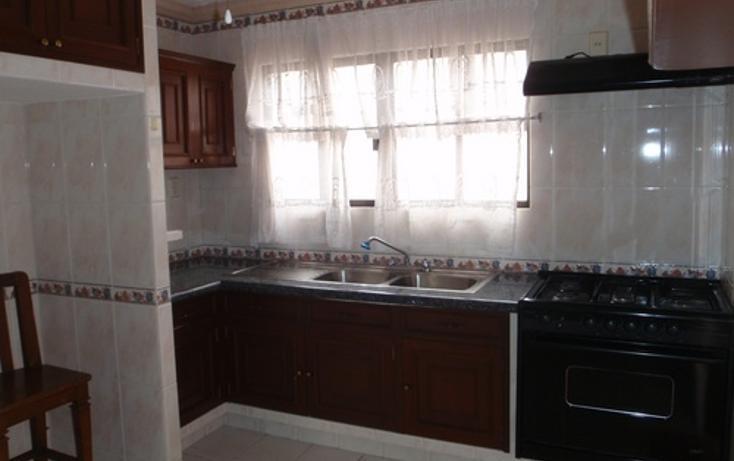 Foto de casa en venta en  , costa de oro, boca del río, veracruz de ignacio de la llave, 1046755 No. 07