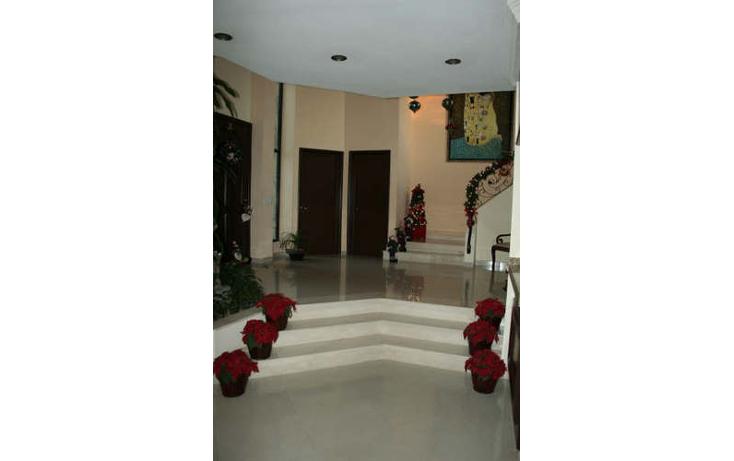 Foto de casa en venta en  , costa de oro, boca del río, veracruz de ignacio de la llave, 1046837 No. 02