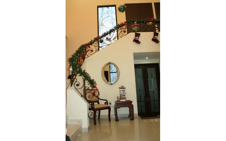 Foto de casa en venta en  , costa de oro, boca del río, veracruz de ignacio de la llave, 1046837 No. 12