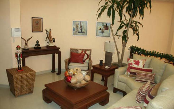 Foto de casa en venta en  , costa de oro, boca del río, veracruz de ignacio de la llave, 1046837 No. 16