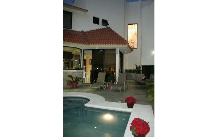 Foto de casa en venta en  , costa de oro, boca del río, veracruz de ignacio de la llave, 1046837 No. 18