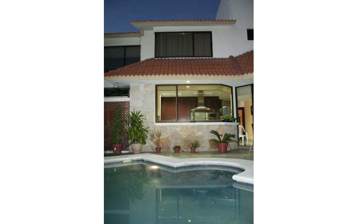 Foto de casa en venta en  , costa de oro, boca del río, veracruz de ignacio de la llave, 1046837 No. 19