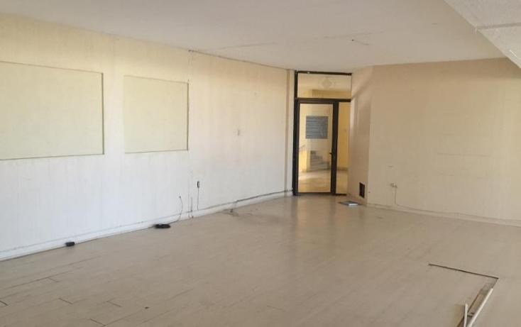 Foto de oficina en renta en  , costa de oro, boca del río, veracruz de ignacio de la llave, 1054209 No. 02