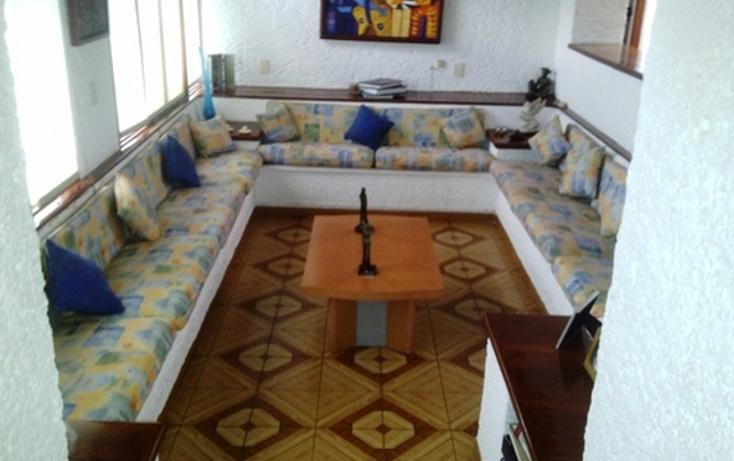 Foto de casa en venta en  , costa de oro, boca del río, veracruz de ignacio de la llave, 1060017 No. 02