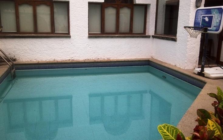 Foto de casa en venta en  , costa de oro, boca del río, veracruz de ignacio de la llave, 1060017 No. 03