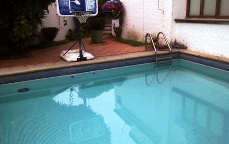 Foto de casa en venta en  , costa de oro, boca del río, veracruz de ignacio de la llave, 1060017 No. 04
