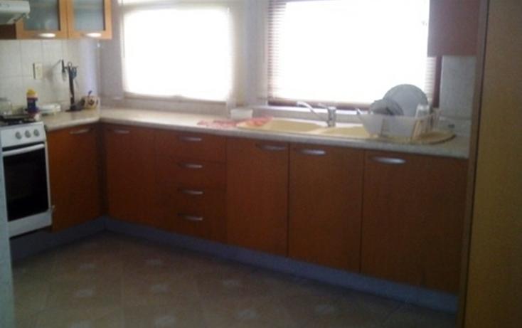 Foto de casa en venta en  , costa de oro, boca del río, veracruz de ignacio de la llave, 1060017 No. 07