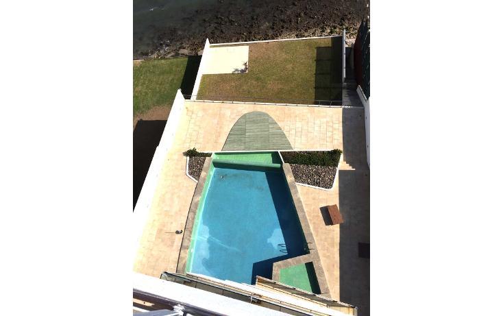 Foto de departamento en venta en  , costa de oro, boca del río, veracruz de ignacio de la llave, 1060537 No. 04