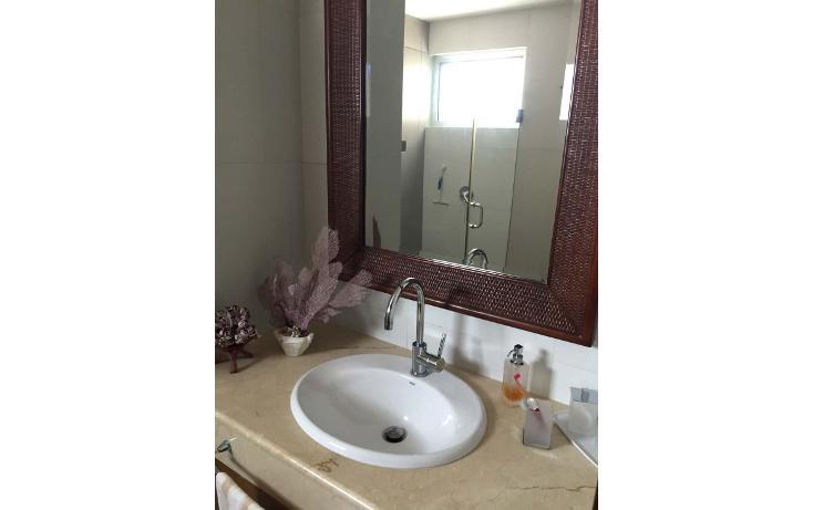Foto de departamento en venta en  , costa de oro, boca del río, veracruz de ignacio de la llave, 1060537 No. 20