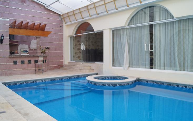 Foto de casa en venta en  , costa de oro, boca del río, veracruz de ignacio de la llave, 1066625 No. 04