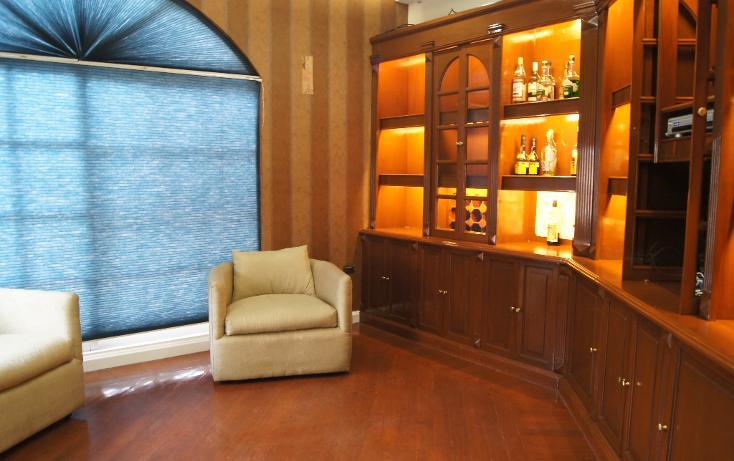 Foto de casa en venta en  , costa de oro, boca del río, veracruz de ignacio de la llave, 1066625 No. 08