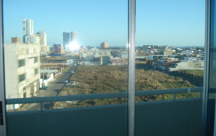 Foto de departamento en venta en  , costa de oro, boca del río, veracruz de ignacio de la llave, 1068953 No. 09