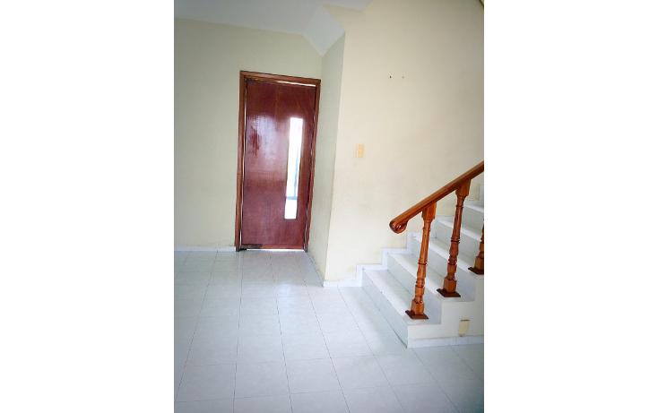 Foto de casa en venta en  , costa de oro, boca del río, veracruz de ignacio de la llave, 1073531 No. 02