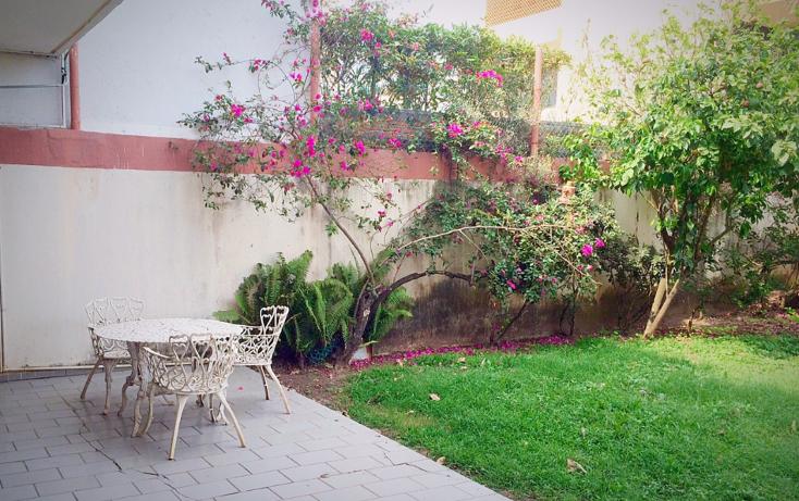 Foto de casa en venta en  , costa de oro, boca del río, veracruz de ignacio de la llave, 1073531 No. 03
