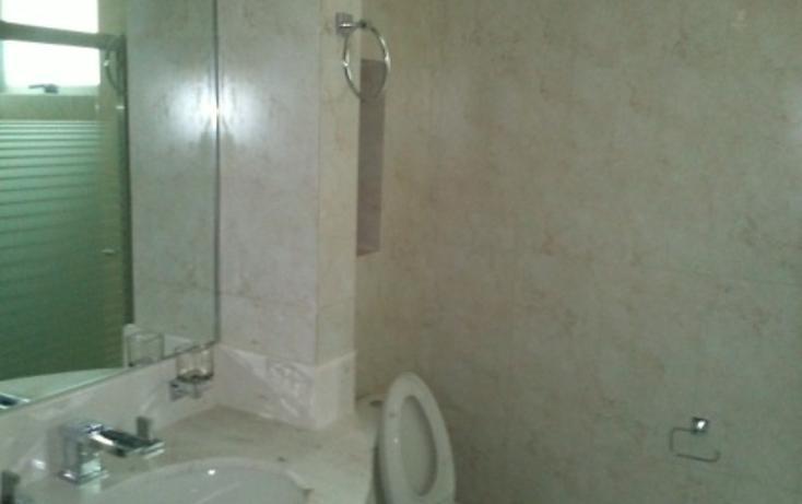 Foto de casa en venta en  , costa de oro, boca del río, veracruz de ignacio de la llave, 1077259 No. 18