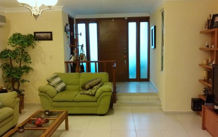 Foto de casa en venta en  , costa de oro, boca del río, veracruz de ignacio de la llave, 1078005 No. 02