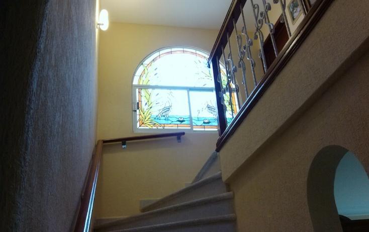 Foto de casa en venta en  , costa de oro, boca del río, veracruz de ignacio de la llave, 1078005 No. 07