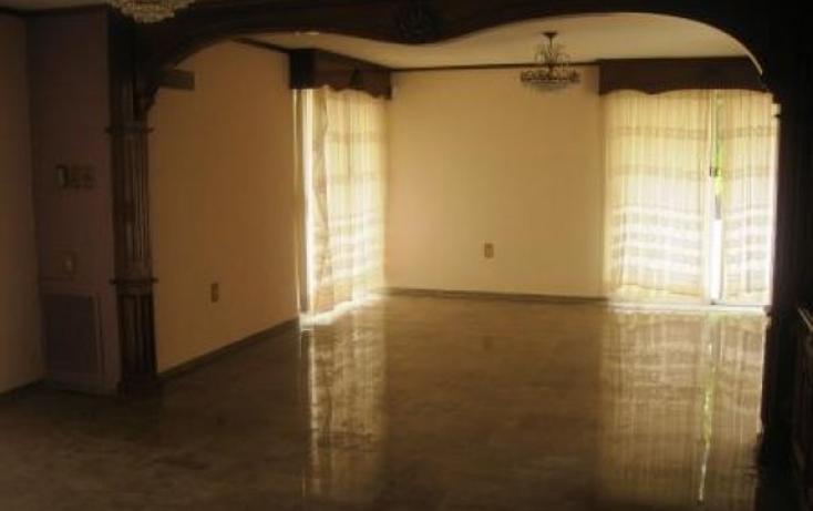 Foto de casa en venta en  , costa de oro, boca del río, veracruz de ignacio de la llave, 1079519 No. 02