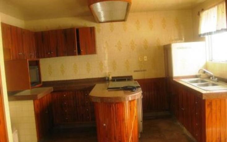Foto de casa en venta en  , costa de oro, boca del río, veracruz de ignacio de la llave, 1079519 No. 03
