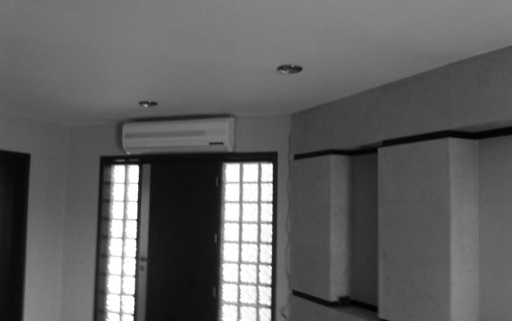 Foto de casa en venta en  , costa de oro, boca del río, veracruz de ignacio de la llave, 1084401 No. 02