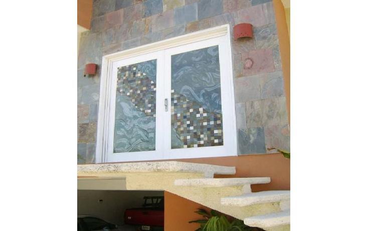 Foto de casa en venta en  , costa de oro, boca del río, veracruz de ignacio de la llave, 1085711 No. 11