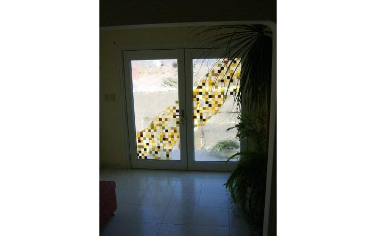 Foto de casa en venta en  , costa de oro, boca del río, veracruz de ignacio de la llave, 1085711 No. 12