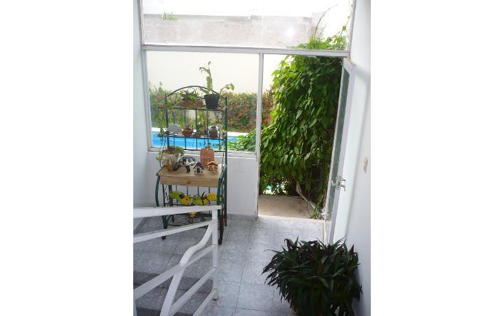 Foto de casa en venta en  , costa de oro, boca del río, veracruz de ignacio de la llave, 1085711 No. 15