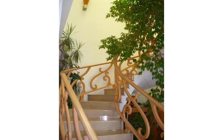 Foto de casa en venta en  , costa de oro, boca del río, veracruz de ignacio de la llave, 1085711 No. 23
