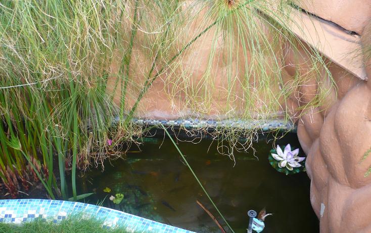 Foto de casa en venta en  , costa de oro, boca del río, veracruz de ignacio de la llave, 1085711 No. 24