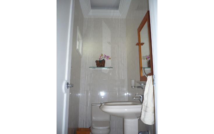 Foto de casa en venta en  , costa de oro, boca del río, veracruz de ignacio de la llave, 1085711 No. 26