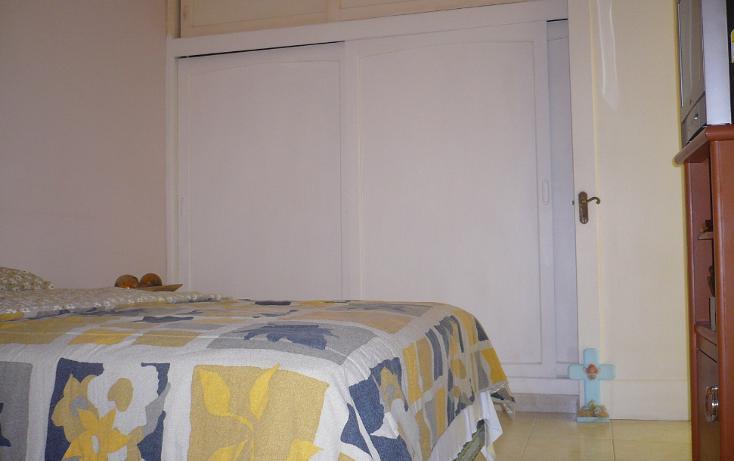 Foto de casa en venta en  , costa de oro, boca del río, veracruz de ignacio de la llave, 1085711 No. 28