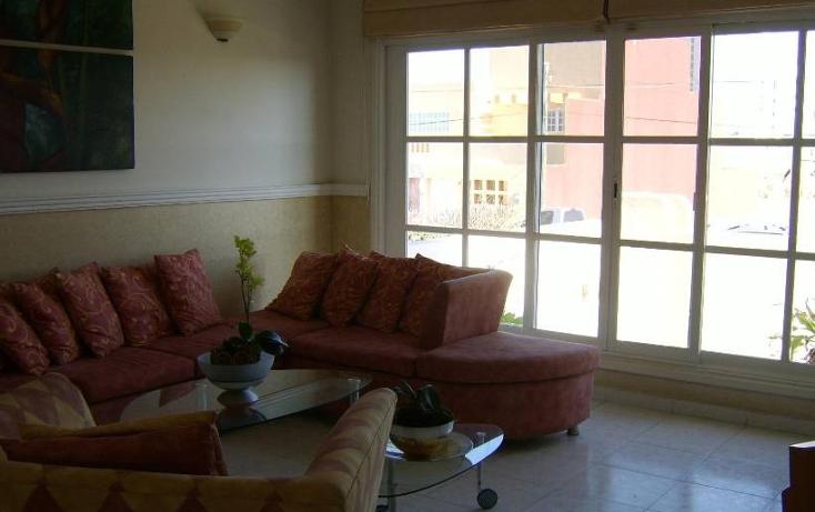 Foto de casa en venta en  , costa de oro, boca del río, veracruz de ignacio de la llave, 1085711 No. 30