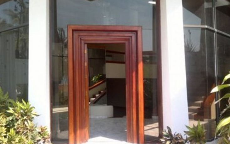 Foto de casa en venta en  , costa de oro, boca del río, veracruz de ignacio de la llave, 1087333 No. 02
