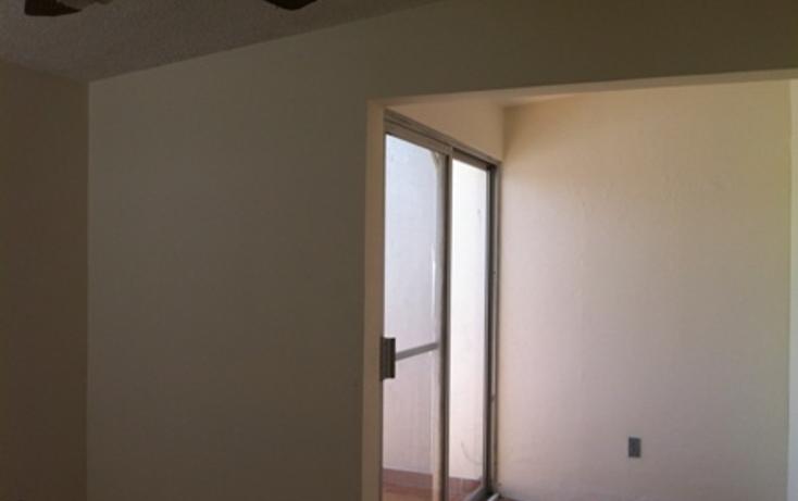 Foto de casa en venta en  , costa de oro, boca del río, veracruz de ignacio de la llave, 1087829 No. 06