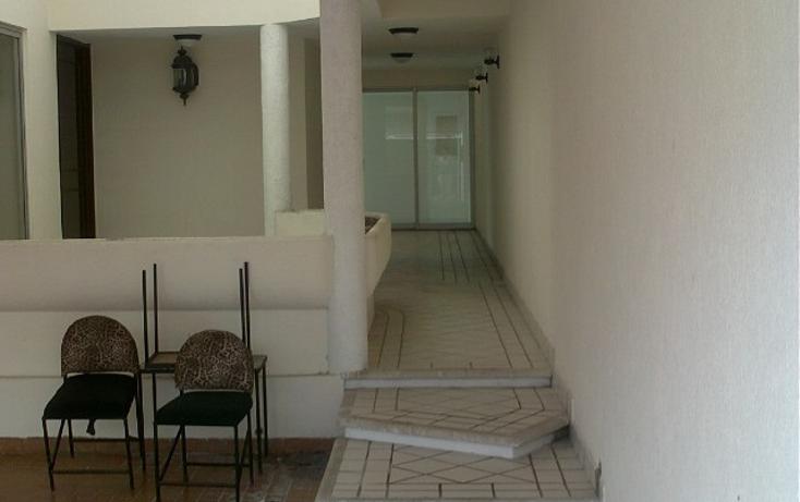 Foto de casa en venta en  , costa de oro, boca del río, veracruz de ignacio de la llave, 1087829 No. 10