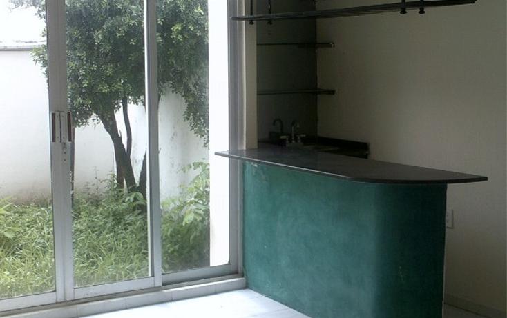 Foto de casa en venta en  , costa de oro, boca del río, veracruz de ignacio de la llave, 1087829 No. 12