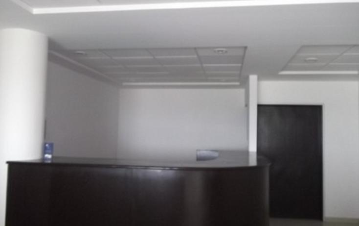 Foto de oficina en renta en  , costa de oro, boca del río, veracruz de ignacio de la llave, 1088459 No. 03