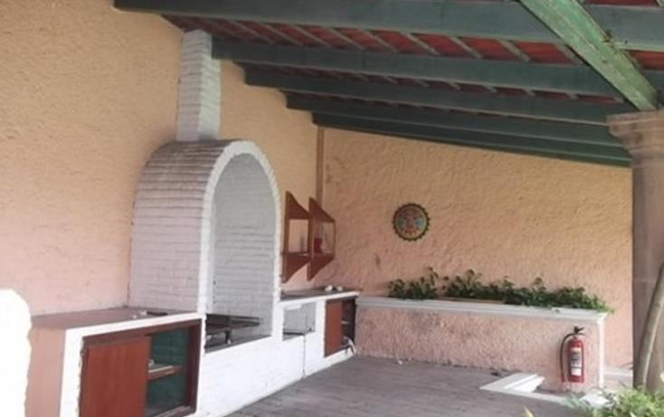Foto de casa en renta en  , costa de oro, boca del río, veracruz de ignacio de la llave, 1088465 No. 06
