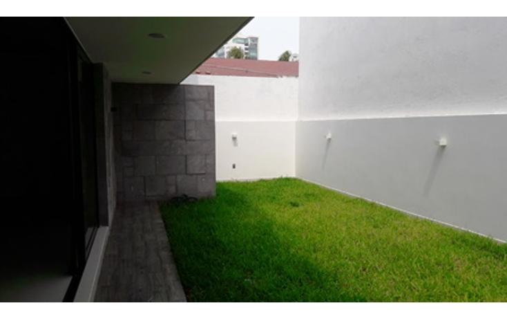 Foto de casa en venta en  , costa de oro, boca del r?o, veracruz de ignacio de la llave, 1088763 No. 02